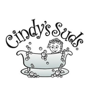 Cindy's Suds promo codes
