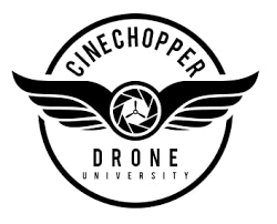 CineChopper University