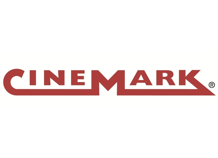 Cinemark Theatres promo codes
