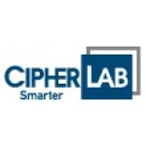 Cipher Labs promo codes