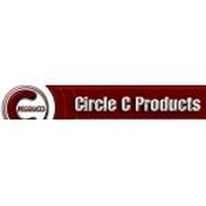 Circle C Products promo codes