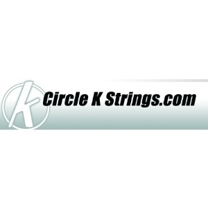 Circle K Strings promo codes