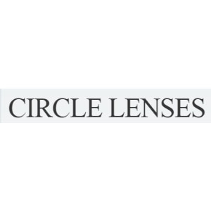 Circle Lenses promo codes