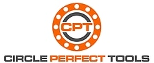 Circle Perfect Tools promo codes