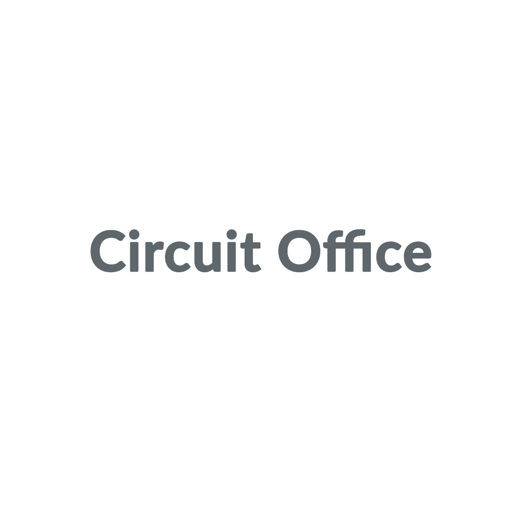 Circuit Office promo codes