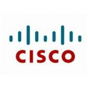 Cisco promo codes