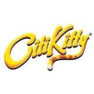 CitiKitty Cat Toilet Training Kit promo codes
