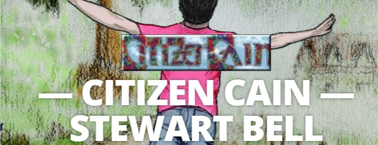 Citizen Cain promo codes