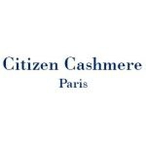 Citizen Cashmere