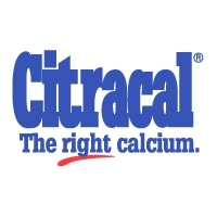 Citracal promo codes