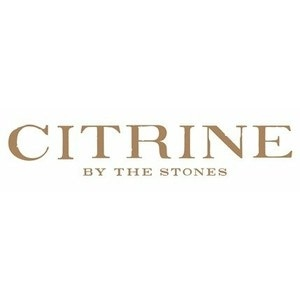 Citrine By The Stones promo codes