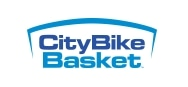 City Bike Basket promo codes