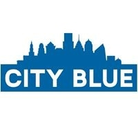 City Blue promo codes