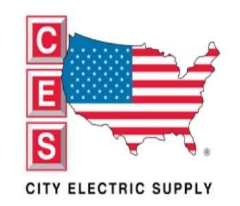 City Electric Supply promo codes