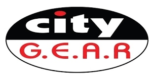City Gear promo codes