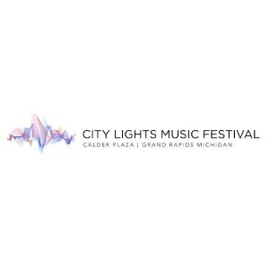 City Lights Music Festival promo codes