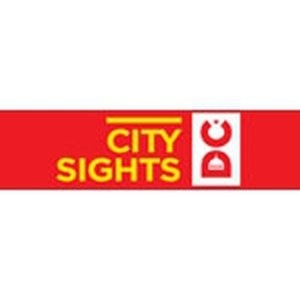 City Sights DC promo codes