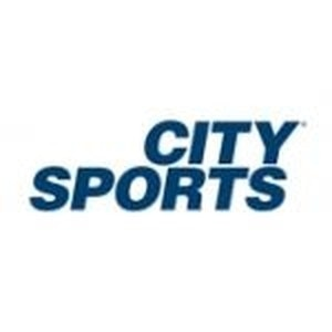 City Sports promo codes