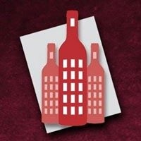 City Wine Tours promo code