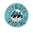 City and Sea Trading