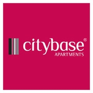 Citybase Apartments promo codes