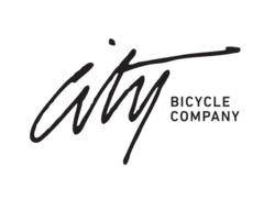 City Bicycle Co. promo codes