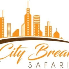 City Break Safari