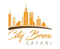 City Break Safari promo codes