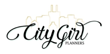 CityGirl Planners promo codes