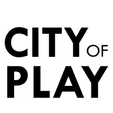 City of Play promo codes