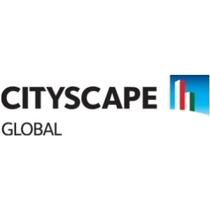 Cityscape Global promo codes