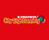 City Sightseeing UK promo codes