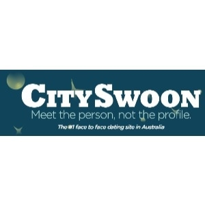 CitySwoon promo codes