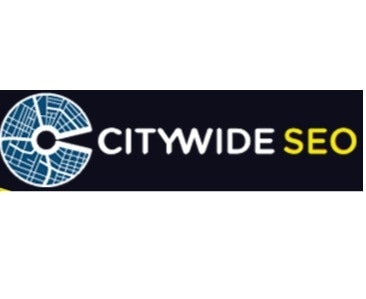 CITYWIDE SEO promo codes