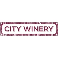 City Winery promo codes