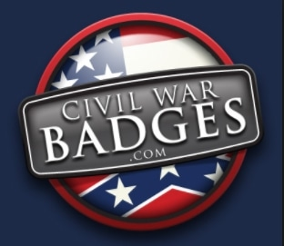 Civil War Badges promo codes