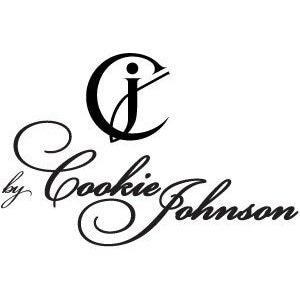 CJ by Cookie Johnson promo codes