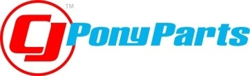 CJ Pony Parts promo codes