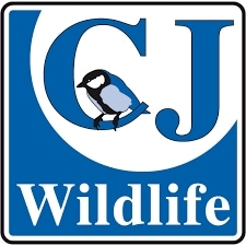 CJ Wildlife promo codes
