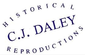 CJ Daley promo codes