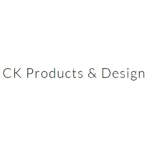 CK Products & Design promo codes