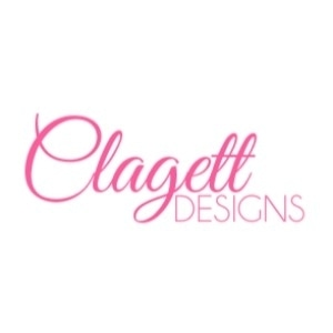 Clagett Designs promo codes