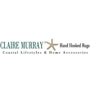 Claire Murray promo codes