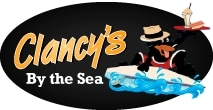 Clancy's By The Sea promo codes