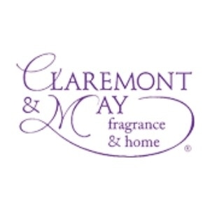 Claremont & May promo codes