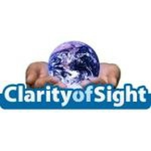 Shop clarityofsight.co.uk