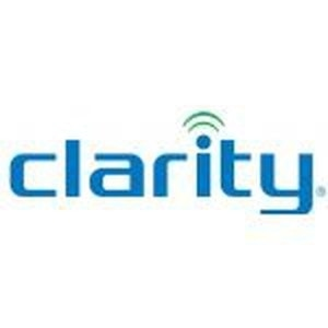 Clarity Products promo codes