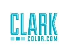 Clark Color promo codes
