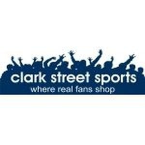 Lloyd clarke sports coupon code