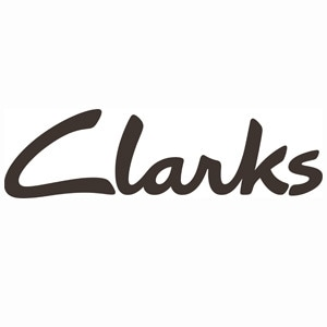 Clark's coupon codes